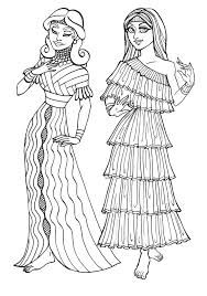 Image result for 500 bc sumerian clothing