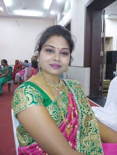Great Tips For People Who Want Perfect Skin Beautiful Girl Indian, Most Beautiful Indian Actress, Beautiful Saree, Beautiful Women, Beauty Full Girl, Cute Beauty, Beauty Women, Women's Beauty, Natural Beauty