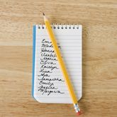 Great link to lots of advice and a to do list - Getting Pregnant to-do's