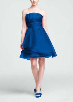 My wedding shoes from DB! :) Horizon blue.   Wedding ideas ...
