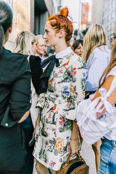 NYFWSS17 @coveteur Taylor Tomasi Hill