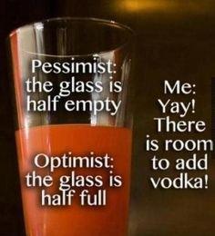 In medio stat vodka