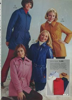 All sizes | Simpsons-Sears Fall-Winter 1972 (009) | Flickr - Photo Sharing!