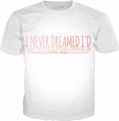 Check out my new product https://www.rageon.com/products/i-never-thought-id-grow-up-to-be-teacher-t-shirt-4?aff=H1nZ on RageOn!