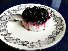 Panna Cotta, Acai Bowl, Sweet Tooth, Deserts, Sweets, Breakfast, Ethnic Recipes, Food, Cooking Recipes