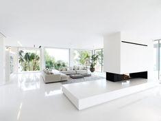 WOODSSON BLOG. Villa Camaleón, Mallorca #decoracion #decor #interiordesign