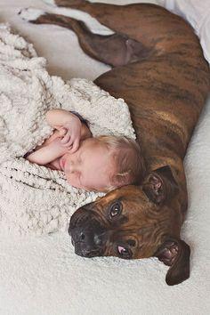Hello there, Hunter | Grey Likes BabyGrey Likes Baby