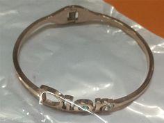 DBYM16415----- Steel color:USD5.4/pcs Gold color:USD6.6/pcs Rose Gold color:USD6.6/pcs