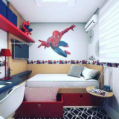 Small Room Bedroom, Girls Bedroom, Bedroom Decor, Luxury Bedroom Furniture, Luxury Bedding, Teen Bedroom Designs, Toddler Rooms, Luxurious Bedrooms, Boy Room