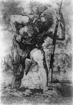 St Christopher by Orazio Borgianni.jpg