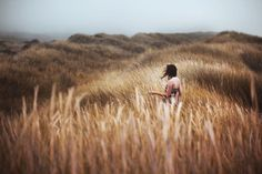 Magnificent landscape photography by Elizabeth Gadd will be posted. Elizabeth is very young and talented photographer. She is 21 years old and belongs to Vancouver, Lightroom, Landscape Photography, Nature Photography, Adventure Photography, Creative Photography, Photography Ideas, Portrait Photography, Starry Night Sky