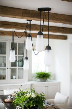 68 best design lighting images on pinterest light fixtures
