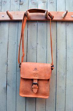 Rowallan of Scotland Leather Bags www.rowallan-retail.co.uk
