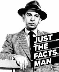 Dragnet tv show Great Tv Shows, Old Tv Shows, Sports Talk Radio, Old Time Radio, Vintage Tv, Vintage Stuff, Tough Guy, Classic Tv, Favorite Tv Shows