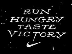Image result for jon contino nike we run