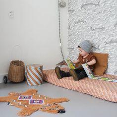 WINACTIE   Samen met @missjettle geven wij 50- euro shoptegoed weg! Kijk snel bij @missjettle hoe je mee kunt doen #winactie #giveaway #carlijnq #doinggoods #swedishlinens #shoptegoed Euro, Kids Rugs, Home Decor, Seeds, Decoration Home, Kid Friendly Rugs, Room Decor, Home Interior Design, Home Decoration