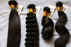 """Bundle Deals on Sale!! Brazilian/Malaysian/Peruvian Free Lace Closures also available! Email to Order!!> jolifairehair @ gmail.com Bundle Deals ARE ON SALE!!!! 16"""" 18"""" 20"""" $160.00 18"""" 20"""" 22"""" $170.00 20"""" 22"""" 24"""" $180.00 22"""" 24"""" 26"""" $190.00 24"""" 26"""" 28"""" $200.00 28"""" 28"""" 28"""" $220.00 #http://www.jennisonbeautysupply.com/  ,#hairinspo #longhair #hairextensions #clipinhairextensions #humanhair #hairideas #hairstyles #extensions #prettyhair  #clipinhairextensions #hairextensions #longhairgoals…"""