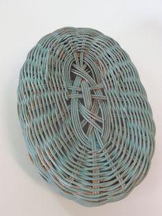 base of basket