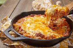 You Have To Try This Easy, Cheesy One-Pot Cabbage Casserole! Like cabbage rolls! Cabbage Casserole, Beef Casserole, Casserole Recipes, Cabbage Soup, Enchilada Casserole, Beef Recipes, Cooking Recipes, Italian Recipes, Easy Recipes