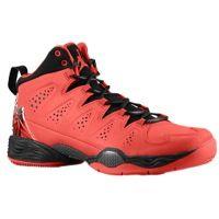 melo Jordan Shoes For Men, Newest Jordans, Foot Locker, Hiking Boots, Air Jordans, Sneakers Nike, Black, Fashion, Nike Tennis