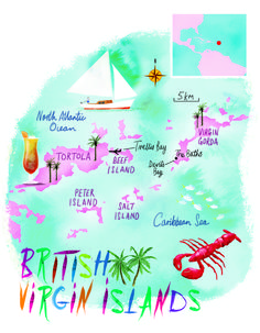 Detailed illustrated map of British Virgin IslandsYou can find Virgin islands . British Virgin Islands Vacations, Tortola British Virgin Islands, Us Virgin Islands, Island Travel, Island Map, Island Life, Bvi Sailing, Sailing Trips, Cayman Islands