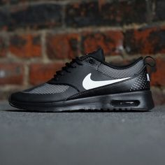 huge discount 9efef a8d94  copornot   nikewomen Air Max Thea New Nike Shoes, Running Shoes Nike,