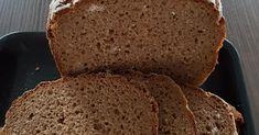 Roggenbrot ala Klaus, ein Rezept der Kategorie Brot & Brötchen. Mehr Thermomix ® Rezepte auf www.rezeptwelt.de