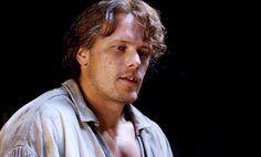 James Fraser Outlander, Outlander Tv, Sam Heughan, Call Me, Vase, Pictures, Books, Photos, Vases