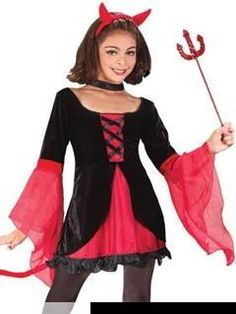 1000+ images about Halloween costumes on Pinterest ... Diy Halloween Costumes For Girls Age 10