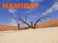 Estuvimos en NAMIBIA   18 días       ( Noviembre 2014)        INFO UTIL GENERAL      Ruta  (Route)    Presupuesto  (Budget)  ... Movies, Movie Posters, November, Paths, 2016 Movies, Film Poster, Films, Film, Movie