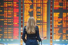 8 Ways to Avoid Paying for an Airline Change Fee