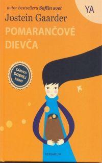 Pomarančové dievča Books, Movie Posters, Google, Author, Libros, Book, Film Poster, Book Illustrations, Billboard