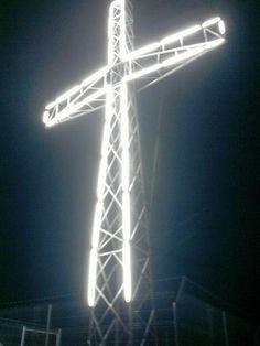 cruce gusterita sibiu - Căutare Google Sf, Neon Signs, Google