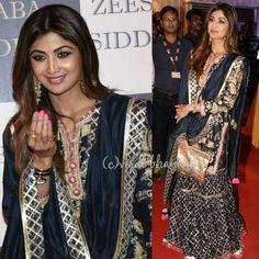 #ramzanmubarak #ahilpashetty Indian Suits, Indian Attire, Indian Wear, Punjabi Suits, Salwar Suits, Suits For Women, Ladies Suits, Clothes For Women, Indian Fashion