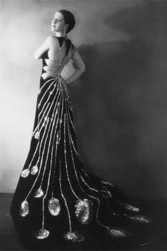 Vintage Glamour, Old Hollywood Glamour, Vintage Hollywood, Vintage Beauty, Classic Hollywood, 1920s Glamour, Vintage Outfits, Vintage Gowns, Vintage Hats