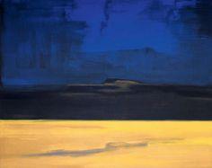 BERND ZIMMER http://www.widewalls.ch/artist/bernd-zimmer/ #abstractexpressionism  #neoexpressionism  #painting