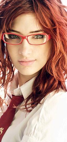 womens glasses