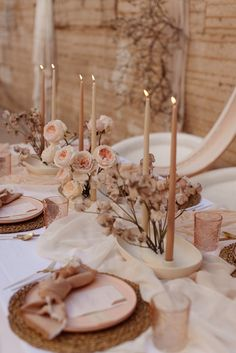 Wedding Shoot, Wedding Themes, Wedding Designs, Wedding Colors, Wedding Styles, Elegant Wedding, Boho Wedding, Floral Wedding, Rustic Wedding