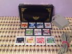 Nintendo 3DS Legend of Zelda 25th Anniversary - Limited Edition/ With 11 Games
