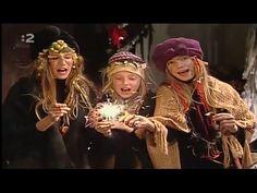 YouTube December, Education, Youtube, Christmas, Xmas, Navidad, Noel, Onderwijs, Learning