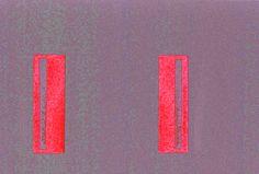(8) Tak to je silný světelný a digitální odvar z hmotné matrice :-) Lpění?