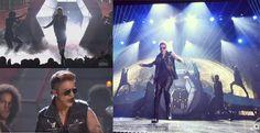 Justin y Selena: el reencuentro • MundoTKM