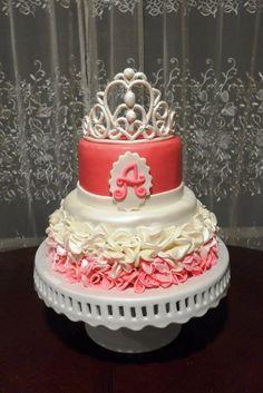 Sprinkles Birthday Party Ideas Sprinkles Cake and Birthdays