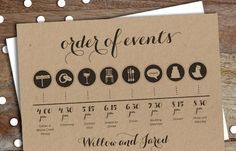 wedding-invitation-feature-12062016nyyz5