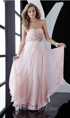 Shop for Jasz Couture prom dresses at PromGirl. Jasz Couture prom and pageant gowns, elegant designer formal dresses for special occasions. Strapless Prom Dresses, Grad Dresses, Evening Dresses, Bridesmaid Dresses, Wedding Dresses, Dress Prom, Dress Long, Dresses Dresses, Homecoming Dresses