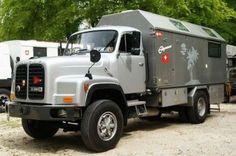 ○ Saurer-D290B-B Swiss Cars, Transporter, Caravans, Old Trucks, Motorhome, Campers, Cars And Motorcycles, Switzerland, Jeep