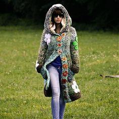dievčensky pulover so srdcom - Hľadať Googlom