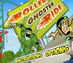 Play Free Online Scooby Doo Roller Ghoster Ride Game in freeplaygames.net! Let's play friv kids games, scooby doo games, play free online cartoon network games, play scooby doo games. #PlayOnlineScoobyDooRollerGhosterRideGame #PlayScoobyDooRollerGhosterRideGame #PlayFrivGames #PlayScoobyDooGames #PlayFlashGames #PlayKidsGames #PlayFreeOnlineGame #Kids #CartoonNetwork #Friv #Games #OnlineGames #Play #ScoobyDooGames Online Fun, Online Games, Fun Games, Games For Kids, Scooby Doo Games, Typing Games, Lets Play, Cartoon Network, Free