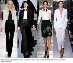 how to style a tuxedo jacket women - Google Search
