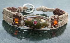 Perfect Potential Presents by Gayle DuRivage on Etsy